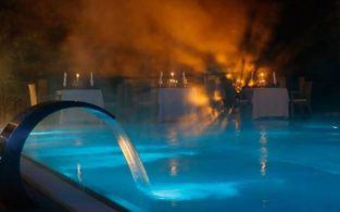 wellness sport hotel bayerischer hof time out