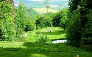 wellness sport hotel bayerischer hof wellness and golfresort rimbach im bayrischen wald last minute deal