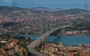 arena hotel   tage fur zwei im   sterne arena hotel istanbul die stadt auf zwei kontinenten