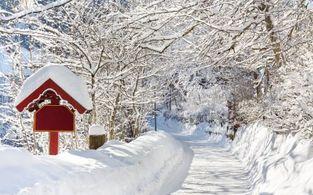 romantisches geniesser hotel dubener heide winter wellness