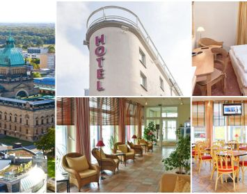 hotel leipzig city nord by campanile   tage im hotel leipzig city nord by campanile and   eintrittskarten fur den zoo leipzig
