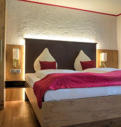 """Hotel am Steinbachtal.Doppelzimmer Typ """"Arber"""".hotels/08304fb9eca53c39febf948a2b777d9ef2a06301/room/hotel-am-steinbachtal-doppelzimmer-typ-arber-02971.jpg"""