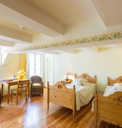 Hotel Theophano.Standard Doppelzimmer Theophano.hotels/1bf5964507a71ce06247195d0ee431d762027396/room/hotel-theophano-standard-doppelzimmer-theophano-48088.jpg