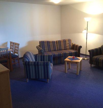 Chiemgauer Hof  .Appartement.77070
