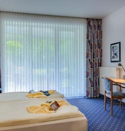 Ferien Hotel Lewitz Mühle-Schwerin.Junior Suite.hotels/3a109d060e23498ea047dedc0da6131796dfa821/room/ferien-hotel-lewitz-muhle-schwerin-junior-suite-40237.jpg