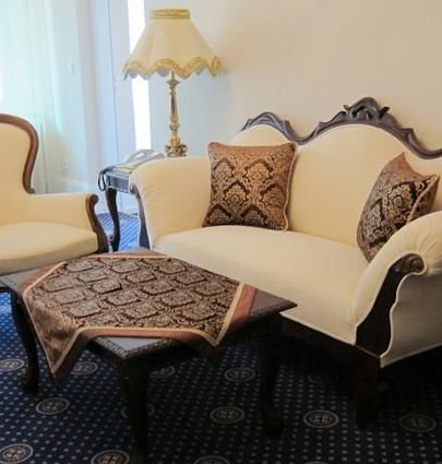 Schloßhotel Wolfsbrunnen.Suite.hotels/4a91e0c9ff634717579f8e535bf1f40ee0e0b532/room/schlosshotel-wolfsbrunnen-suite-42229.jpg