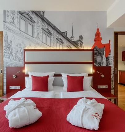 Amedia Plaza Dresden.Suite zur Einzelnutzung.hotels/4c4c0cddee80f70b0e8a417c806f05bb9bd6b63b/room/amedia-plaza-dresden-suite-zur-einzelnutzung-45731.jpg