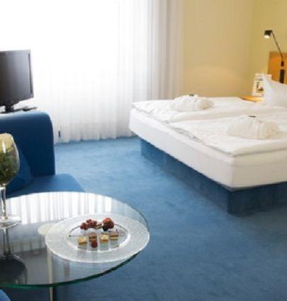 atlanta hotel international leipzig suite