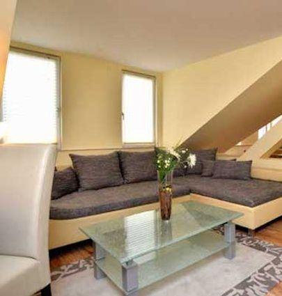 Hotel Via  City.Apartment 1.30800