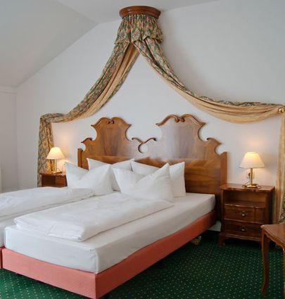 Inselhotel Poel.Suite.hotels/539a224d9093572d9ec8faeeebb8d22dcf29d9da/room/inselhotel-poel-suite-61794.jpg