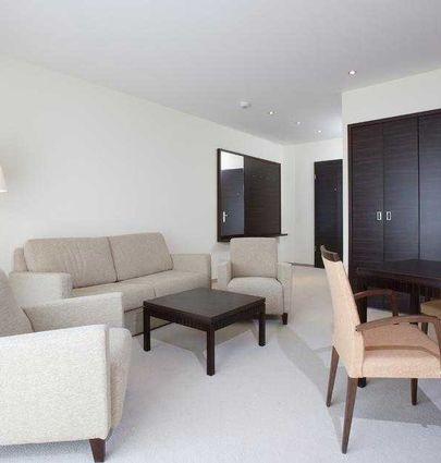 HEIDE SPA Hotel & Resort.Komfort-Suite ohne Terrasse/Balkon.hotels/56881fafa552cb2a42906f862742e5376cad7a5a/room/heide-spa-hotel-and-resort-komfort-suite-ohne-terrasse-balkon-91050.jpg