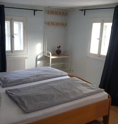 Garden Hotel Schellerhau.Klein Doppelzimmer.hotels/7cdb5d6c97e068fffd2d99144ca195676d890586/room/garden-hotel-schellerhau-klein-doppelzimmer-23643.jpg