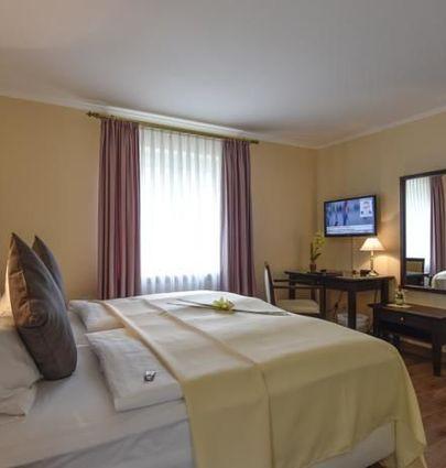 Atrium Hotel Amadeus.Junior Suite.hotels/7eb5b42b122ef027878d6a3d17353cee3d9a1900/room/atrium-hotel-amadeus-junior-suite-11005.jpg