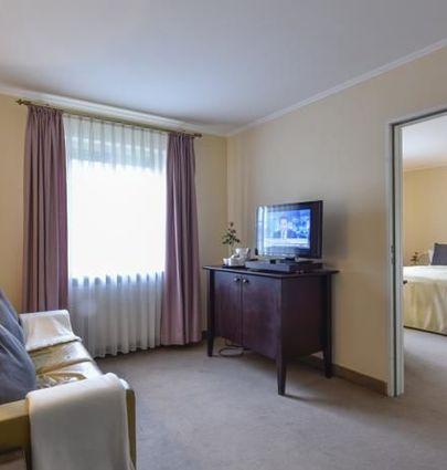 Atrium Hotel Amadeus.Junior Suite.hotels/7eb5b42b122ef027878d6a3d17353cee3d9a1900/room/atrium-hotel-amadeus-junior-suite-71203.jpg