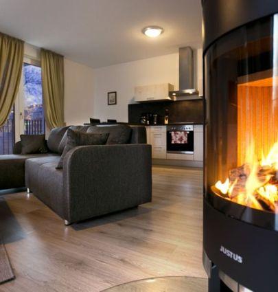 Leipzig-Apartmenthaus.APARTMENT 207.hotels/8a5bc573f29b4e5629b4609d295cb950c9a271ae/room/leipzig-apartmenthaus-apartment-207-30469.jpg