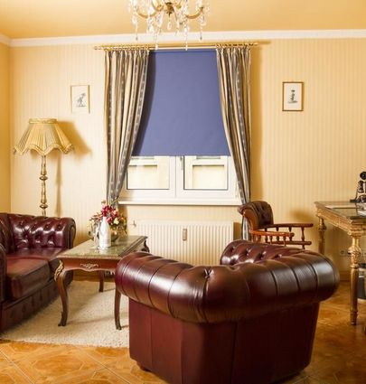 Don Giovanni Hotel & Ristorante.Suite de Luxe.hotels/8c45893d889c5922383821c8bcb5824c2110285d/room/don-giovanni-hotel-and-ristorante-suite-de-luxe-87088.jpg