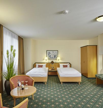 Balance Hotel Leipzig Alte Messe.Comfort Zweibettzimmer.hotels/8fe4b755d3a7150c6ef66d76c3ea0b6b3e5fee6c/room/balance-hotel-leipzig-alte-messe-comfort-zweibettzimmer-55468.jpg