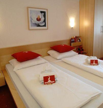 First mountain Ötztal.Doppelzimmer Du/ WC.hotels/950553b7e38c1dc05b31d5a7152aed1e080fd6fe/room/first-mountain-otztal-doppelzimmer-du-wc-39102.jpg
