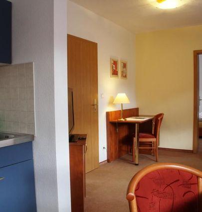 Hotel Zum Bürgergarten.Junior Suite.hotels/ad618c269caf3ef4ba10efffbe350160bed8aa50/room/hotel-zum-burgergarten-junior-suite-67732.jpg