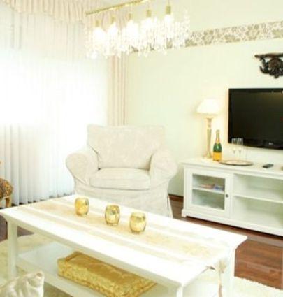 Jagdhotel Christopherhof.Luxussuite.hotels/cd351b627310b6b468fb20db1b4cfb7c76b56d6b/room/jagdhotel-christopherhof-luxussuite-60168.jpg