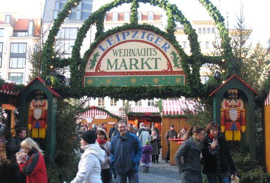 hotel arena city leipzig mitte leipziger weihnachtsmarkt