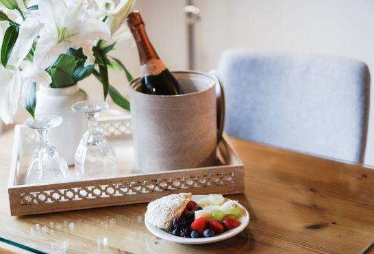 leonardo hotel und residenz gourmet time