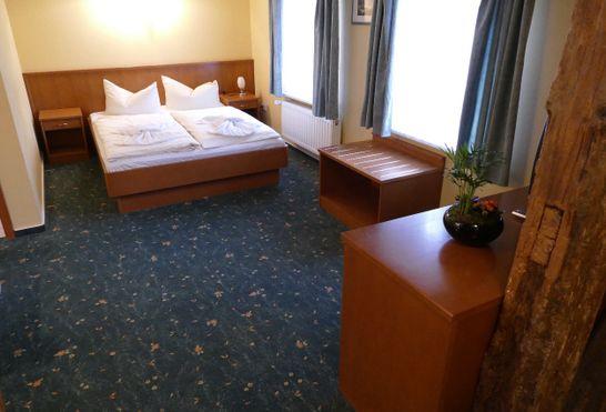 ilsenburg altstadt hotel   days harz special deal at the altstadthotel ilsenburg