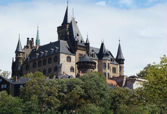 ilsenburg altstadt hotel discount last minute deal