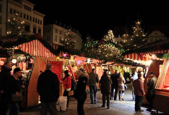 balance hotel leipzig alte messe weihnachten in leipzig
