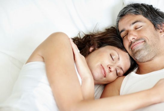 hotel jagdschloss letzlingen romantischer kuschelurlaub im jagdschloss letzlingen