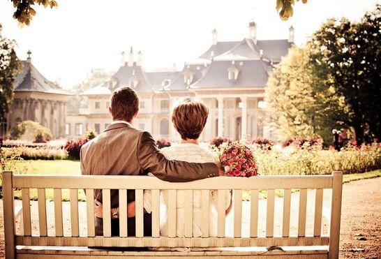 stolberger hof harzer romantik auszeit