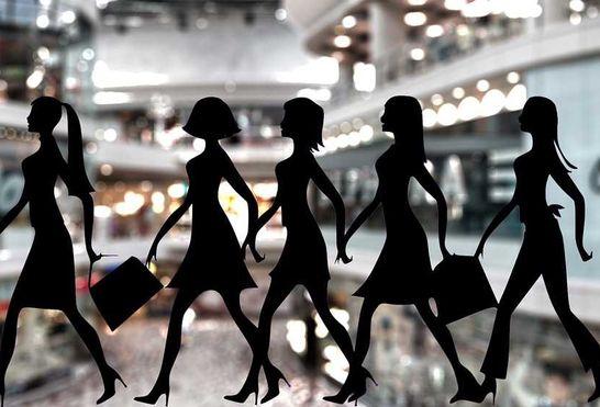 schlosshotel schkopau shoppingtage fur freundinnen