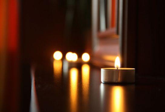 romantisches geniesser hotel dubener heide romantische traumerei