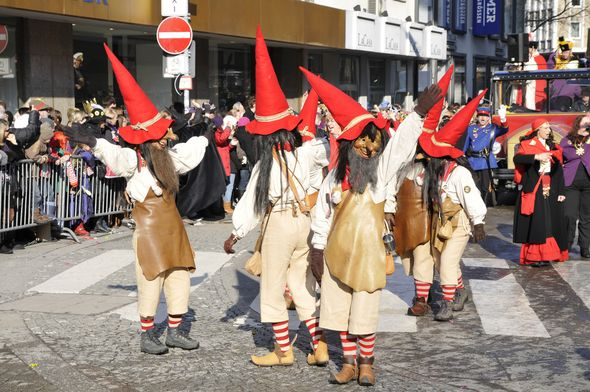Oberbettingen karneval 2021 world fixed odds betting terminals rigged election