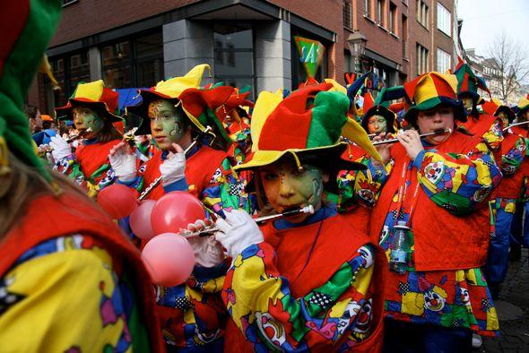 Oberbettingen karneval 2021 world hungary vs lithuania betting expert