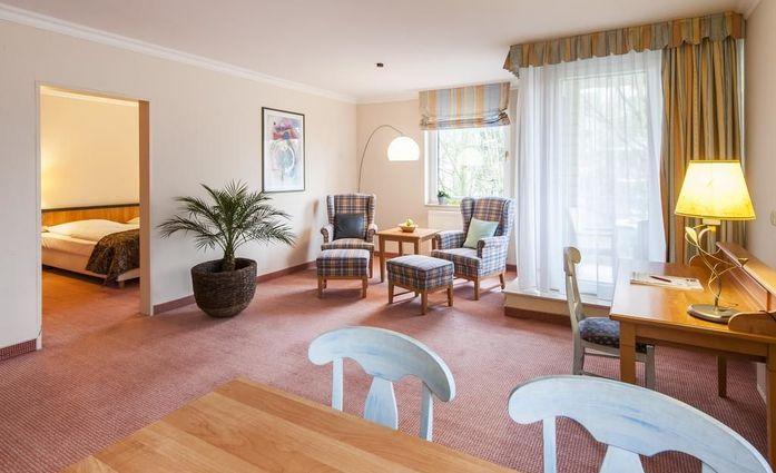 Arcadia Hotel Düsseldorf.Suite.hotels/02519b55d1bb39ba3d388ff5dbe77d735a27c139/room/arcadia-hotel-dusseldorf-suite-92425.jpg