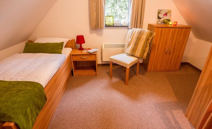 Villa Ingeborg.Appartement.hotels/02bb24ff8e2fdbf0c5fce499d151da8f1f2ac31d/room/villa-ingeborg-appartement-77464.jpg
