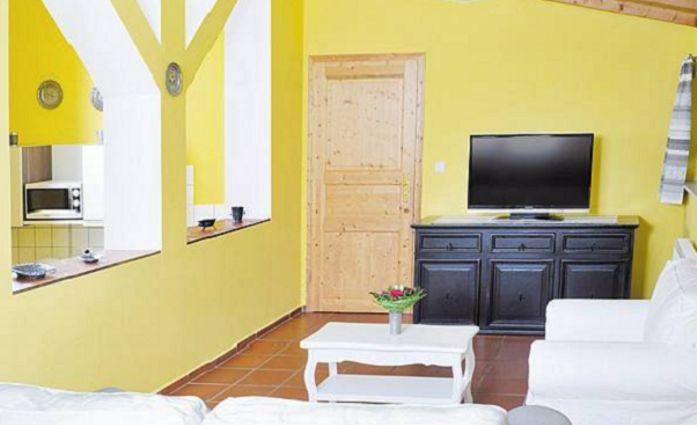 Ferienpark Wildgatter e.K..Exklusiv-Appartement.hotels/1b913d718d47e8eb4d82164e0c3d81684dc2cbe3/room/ferienpark-wildgatter-e-k-exklusiv-appartement-16443.png