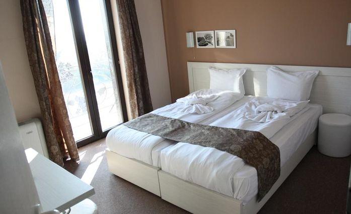 Milano Hotel Burgas.Doppelzimmer.hotels/1fad6adbc304c3b23c6c4f560d0c7808c9096d14/room/milano-hotel-burgas-doppelzimmer-97716.jpg
