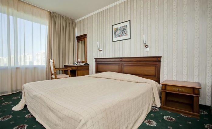 Hotel Mirage Burgas.Doppelzimmer.hotels/284f163342025befc0afda7a249dcf90d4313525/room/hotel-mirage-burgas-doppelzimmer-29866.jpg