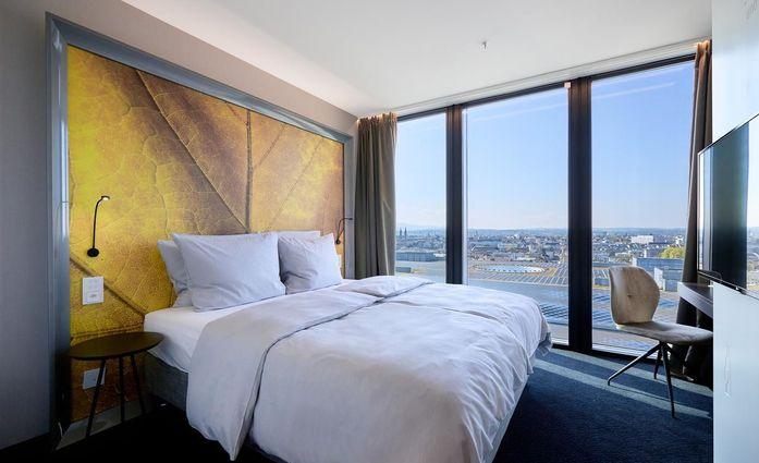 Hyperion Hotel Basel (ehemals RAMADA).Doppelzimmer.hotels/31280e0682c83f485b97bb7614d7d92dac4ab03b/room/hyperion-hotel-basel-ehemals-ramada-doppelzimmer-66942.jpg