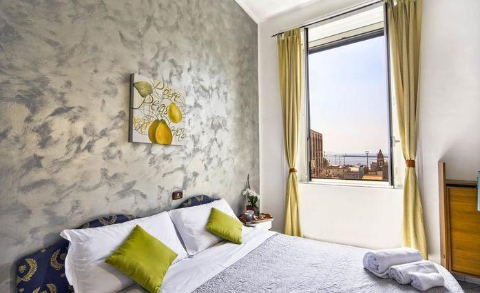 TravelBroker GmbH.Doppelzimmer.hotels/39ccbde54d011b1f8c77d7d39427dbe6d4185a50/room/travelbroker-gmbh-doppelzimmer-60377.jpg