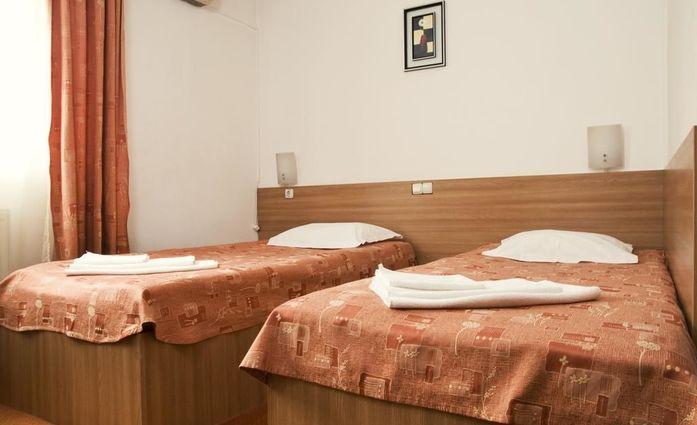 Hotel Est.Doppelzimmer.hotels/4123d432ea5a1d3a85353ada3a7ab0c93b7e81e4/room/hotel-est-doppelzimmer-94006.jpg