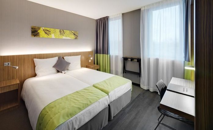 BEST WESTERN Hotel Brussels South.Doppelzimmer.hotels/4a032f270f848519d8104781e25328f0880d9aaa/room/best-western-hotel-brussels-south-doppelzimmer-02724.jpg