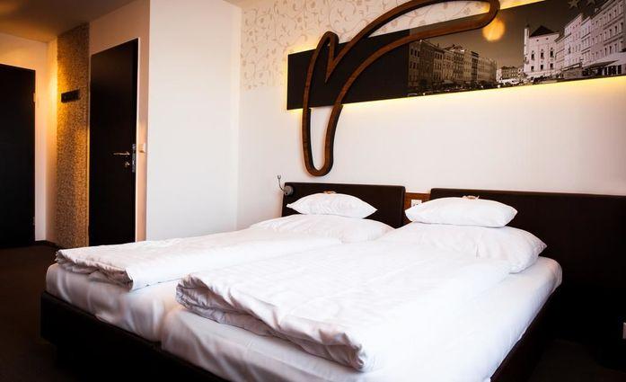 H+ Hotel Ried.Doppelzimmer.hotels/4e435b470b96898fb88674337937f02acbeed2f1/room/h-hotel-ried-doppelzimmer-92764.jpg