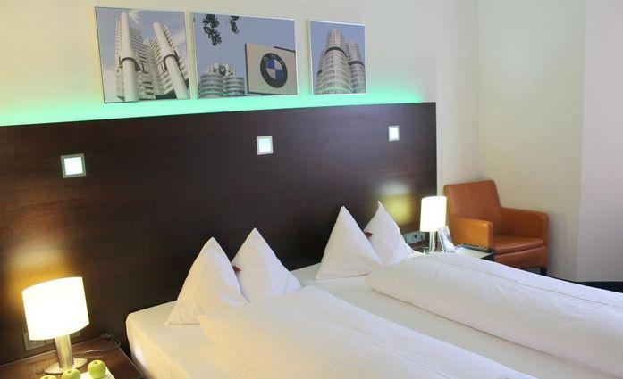 Fleming's Hotel München-Schwabing.Doppelzimmer.hotels/4ef82b8cfe6f1f11bb3aba5e8b70f80357989b48/room/flemings-hotel-munchen-schwabing-doppelzimmer-19694.jpg