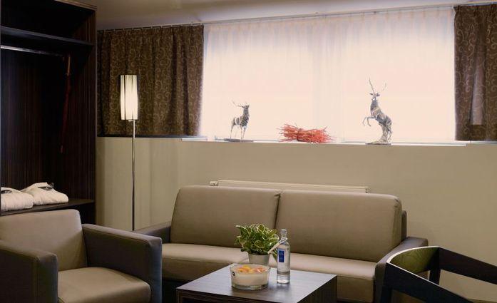 Berghotel Oberhof GmbH.Apartment Beerberg.hotels/7ddab0cd7ec7d3c1e2ee6f5ab12b83a0fe6e4b1d/room/berghotel-oberhof-gmbh-apartment-beerberg-06876.jpeg
