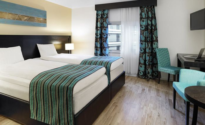 Hotel ibis Styles Stockholm Järva.Doppelzimmer.hotels/7e726ec96ba87517a512d4547b88bfa1aef1a7a7/room/hotel-ibis-styles-stockholm-jarva-doppelzimmer-20786.jpg