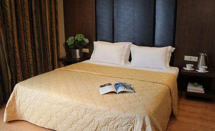 Galaxy Art Hotel Thessaloniki.Doppelzimmer.hotels/8ed2c51dadc1ce6485ac73bad1fe2c581d96adb5/room/galaxy-art-hotel-thessaloniki-doppelzimmer-35089.jpg