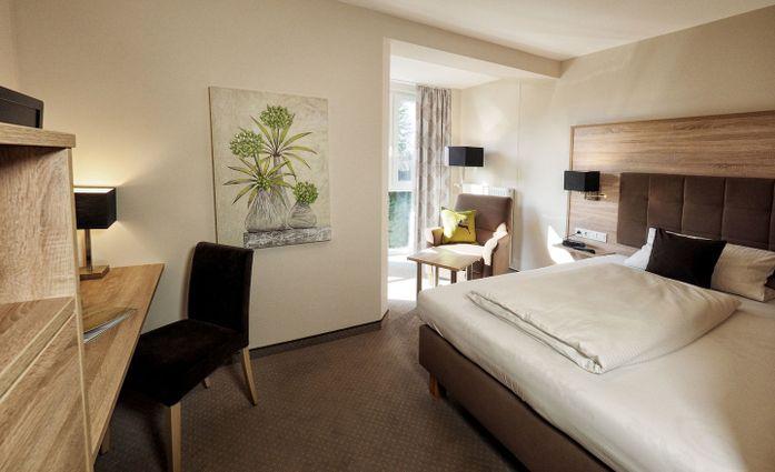 Richstein`s Posthotel.Doppelzimmer.hotels/92b0ce0f988034ec19ba21daa4fc52ee3c669655/room/richstein-s-posthotel-doppelzimmer-21691.jpg